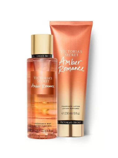 -Crema-Corporal-Amber-Romance-Victoria-s-Secret