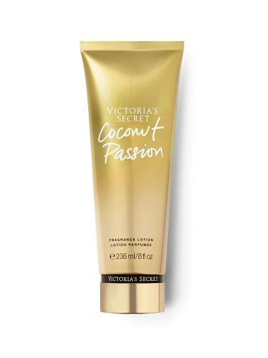 -Crema-Corporal-Coconut-Passion-Victoria-s-Secret