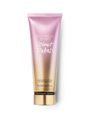-Crema-Corporal-Velvet-Petals-Victoria-s-Secret