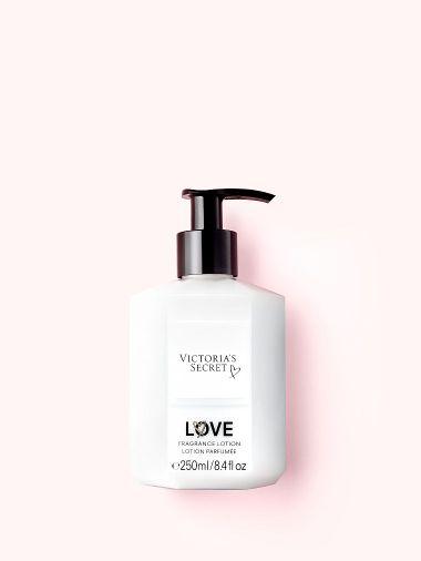 Crema-Corporal-Love--Victoria-s-Secret