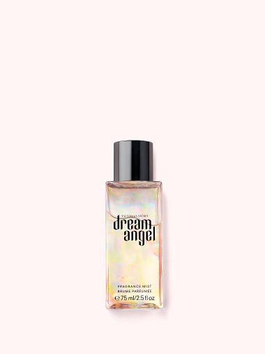 Fragancia-Corporal-Mini-Dream-Angel-Victoria-s-Secret