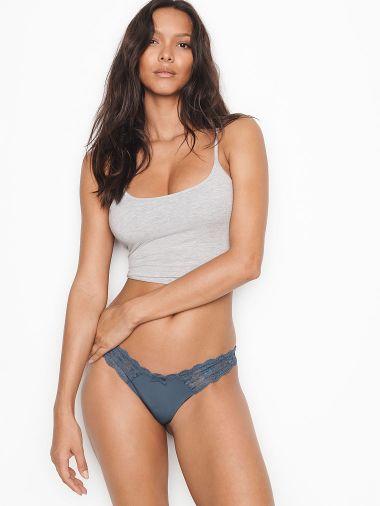 Panty-Cheekini-Victoria-s-Secret