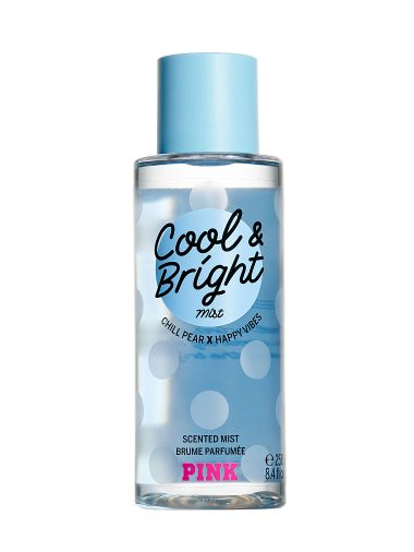 Fragancia-Corporal-Cool-And-Bright-Victoria-s-Secret