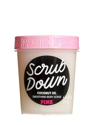 Exfoliante-Corporal-Pink-Coconut-Victoria-s-Secret