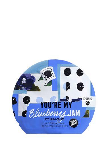 Mascarilla-para-Rostro-Your-my-Blueberry-Jam-Victoria-s-Secret
