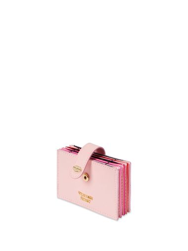 Tarjetero-de-Acordeon--Arcoiris-Rosa-Victoria-s-Secret