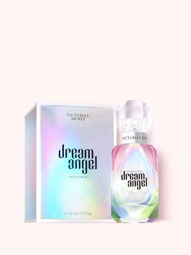 Perfume-Dream-Angel-Victoria-s-Secret