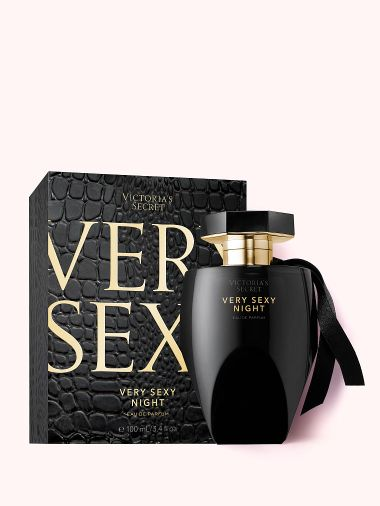 Perfume-Vs-Night-Victoria-s-Secret