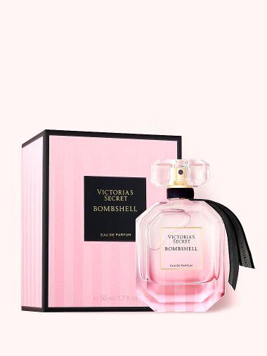 Perfume-Bombshell-Victoria-s-Secret