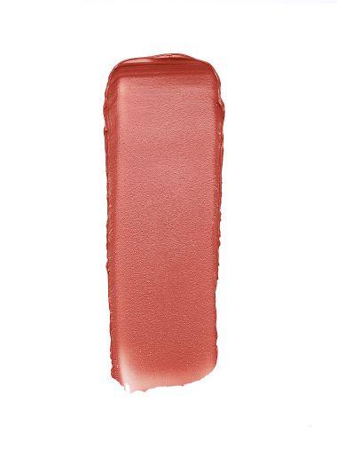 Labial-Cremoso-Matte-Perfection-Victoria-s-Secret