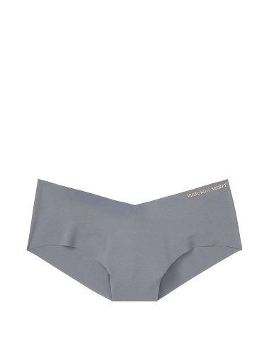 Panty-Hiphugger-Raw-Cut-Victoria-s-Secret