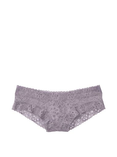 Panty-Cheeky-Floral-con-Encaje-Victoria-s-Secret