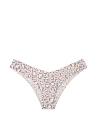 Panty-Brazilian-Victoria-s-Secret