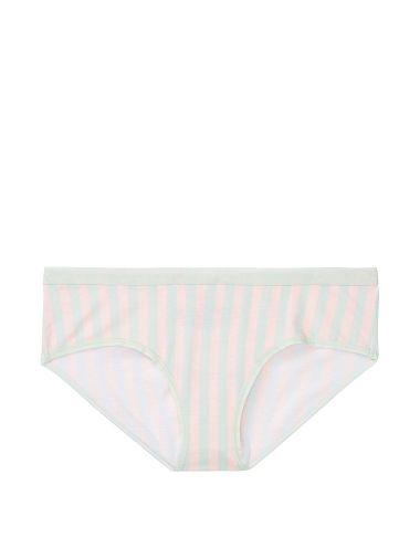 Panty-Hiphugger-de-Algodon-Stretch-Victoria-s-Secret