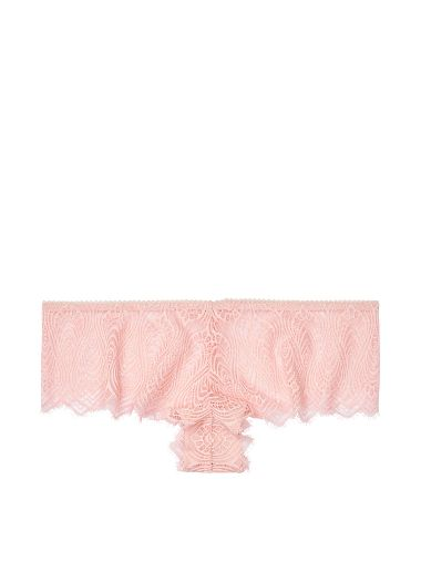 Panty-Cheeky-con-Encaje-Victoria-s-Secret