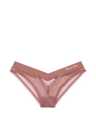 Panty-Brazilian-High-rise-Victoria-s-Secret