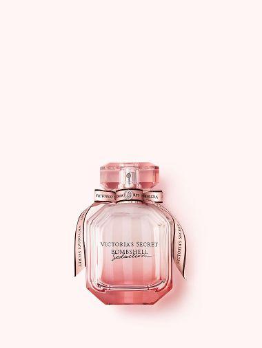 Perfume-Bombshell-Seduction-Victoria-s-Secret