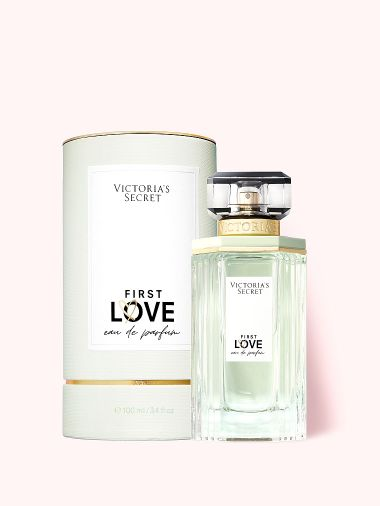 Perfume-First-Love-Victoria-s-Secret
