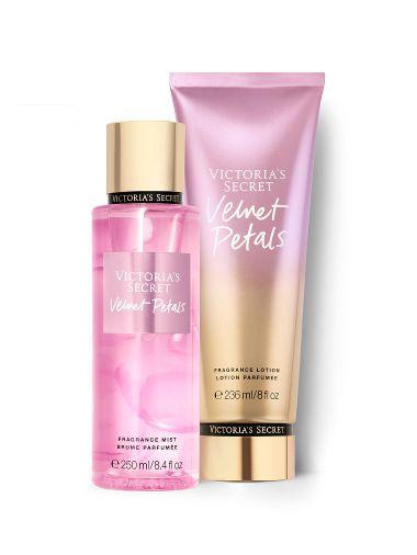 Fragancia-Corporal-Velvet-Petals-Victoria-s-Secret