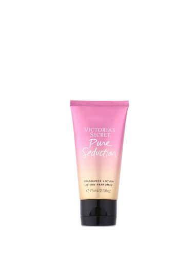 Crema-Corporal-Mini-Pure-Seduction-Victoria-s-Secret