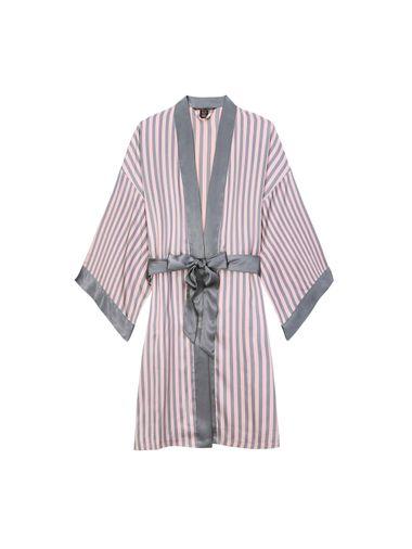 Bata-estilo-Kimono-Victoria-s-Secret