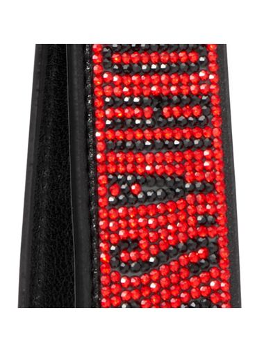 Llavero-Rojo-Victoria-s-Secret