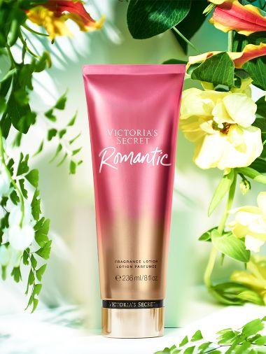 Crema-Corporal-Romantic-Victoria-s-Secret