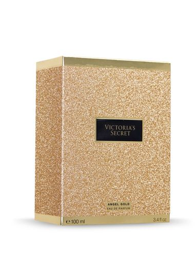 Perfume-Angel-Gold-Victoria-s-Secret
