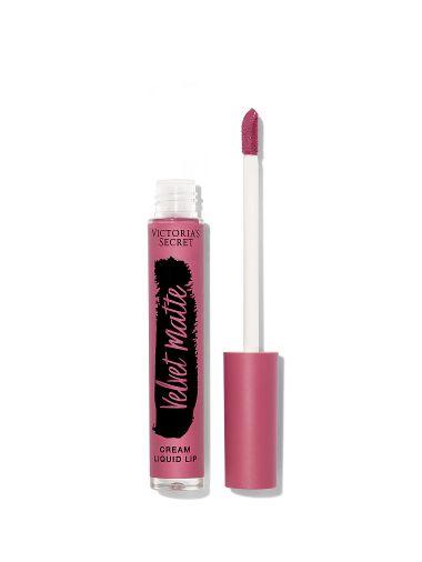 Labial-Cremoso-Matte-Victoria-s-Secret