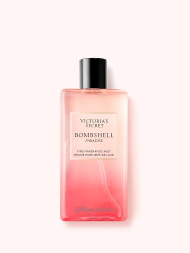Perfume-Bombshell-Paradise-Victoria-s-Secret