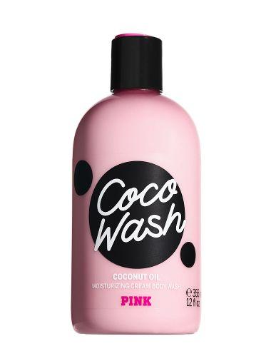 Jabon-De-Ducha-Pink-Coconut-Victoria-s-Secret