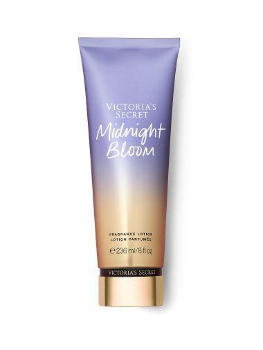 -Crema-Corporal-Midnight-Bloom-Victoria-s-Secret