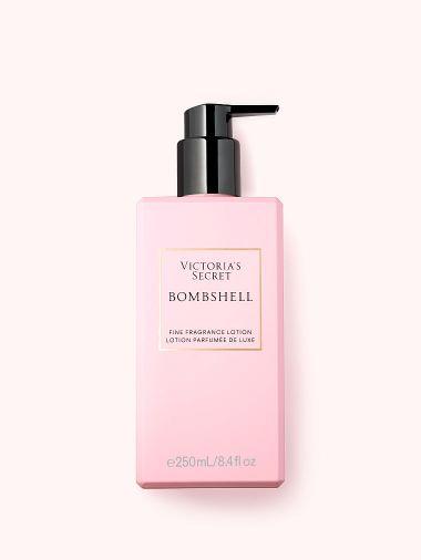 Crema-Corporal-Bombshell--Victoria-s-Secret