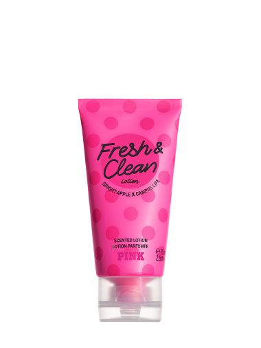 Crema-Corporal-Mini-Fresh-and-Clean-Victoria-s-Secret