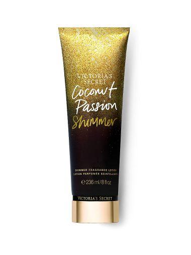 Crema-Corporal-con-Brillos-Coconut-Passion-Victoria-s-Secret