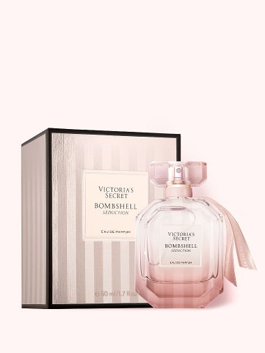 Perfume-Bombshell-Seduction-50-ML---Mismo-Aroma-Nueva-imagen-Victoria-s-Secret