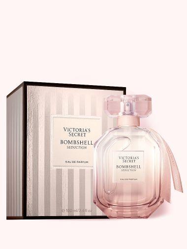 Perfume-Bombshell-Seduction-100-ML---Mismo-Aroma-Nueva-imagen-Victoria-s-Secret