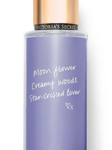 Mist-Corporal-Midnight-Bloom-Victoria-s-Secret