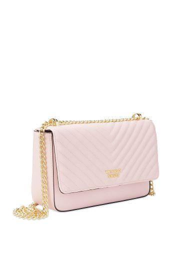Bolsa-Bandolera-Rosa-Victoria-s-Secret