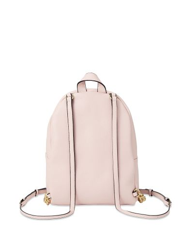 Mochila-Mini-Rosa-Victoria-s-Secret