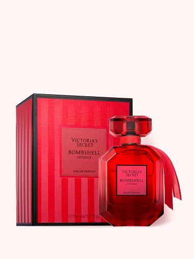 Perfume-Bombshell-Intense-50-ML---Mismo-Aroma-Nueva-imagen-Victoria-s-Secret