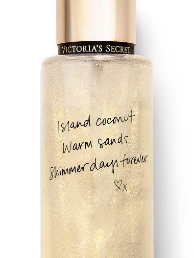 Mist-Corporal-con-Brillos-Coconut-Passion-Victoria-s-Secret