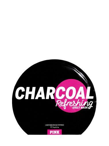 Mascarilla-para-Rostro-Charcoal-Refreshing-Victoria-s-Secret