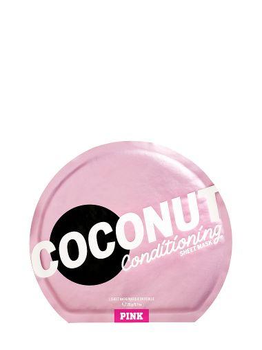 Mascarilla-para-Rostro-Coconut-Conditioning-Victoria-s-Secret