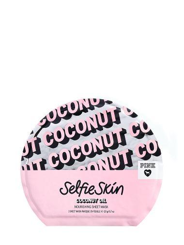 Mascarilla-para-Rostro-Selfie-Skin-Victoria-s-Secret