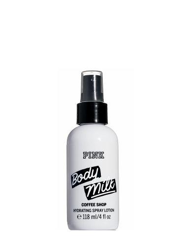 Crema-Corporal-en-Spray-Body-Milk-Victoria-s-Secret