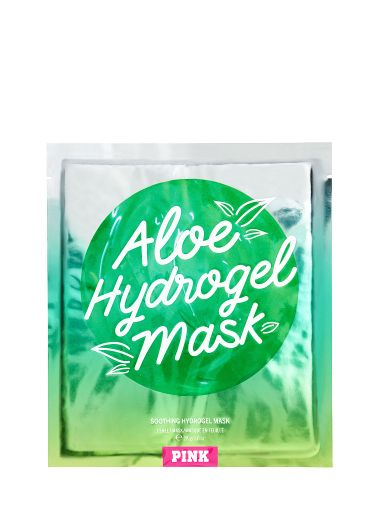 Mascarilla-para-Rostro-Aloe-Hydrogel-Victoria-s-Secret