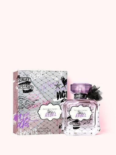 Perfume-Tease-Rebel-100-ML-Victoria-s-Secret