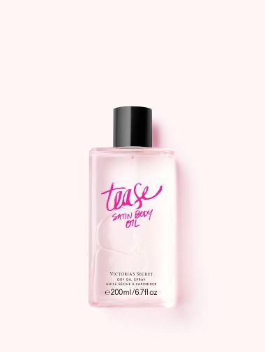 Aceite-Corporal-en-Spray-Tease-Victoria-s-Secret