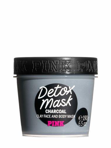 Mascarilla-para-Rostro-y-Cuerpo-Detox-Mask-Victoria-s-Secret